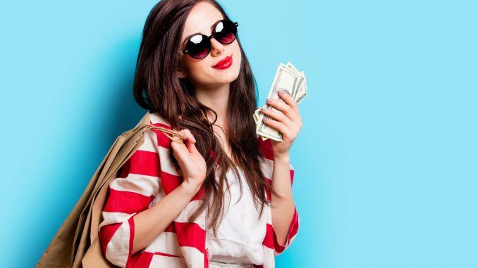 Kredyty gotówkowe - jak wybrać?