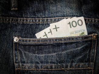 Zdolność kredytowa mity