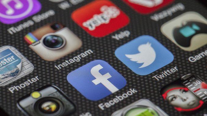 social scoring