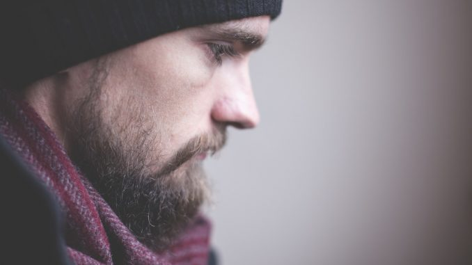 Profil psychologiczny dłużnika