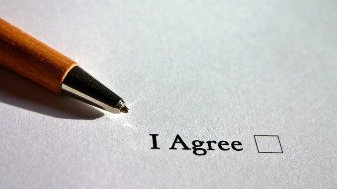 Jakich danych może żądać firma pożyczkowa