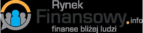 Rynek finansowy.info blog - Twoja baza wiedzy o finansach osobistych