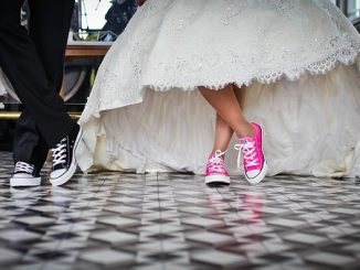 Pożyczka na wesele
