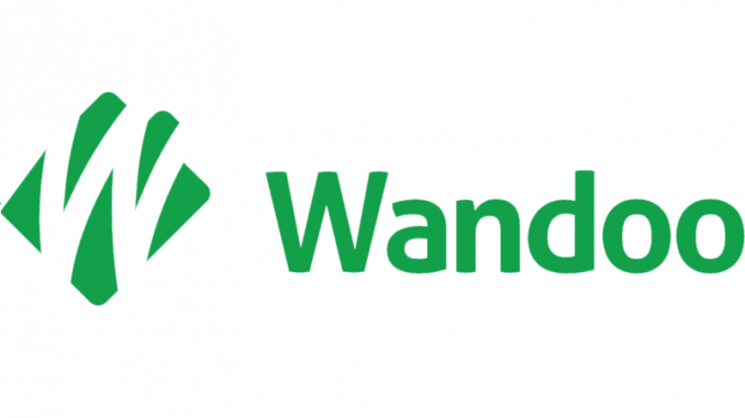 Pożyczka w Wandoo