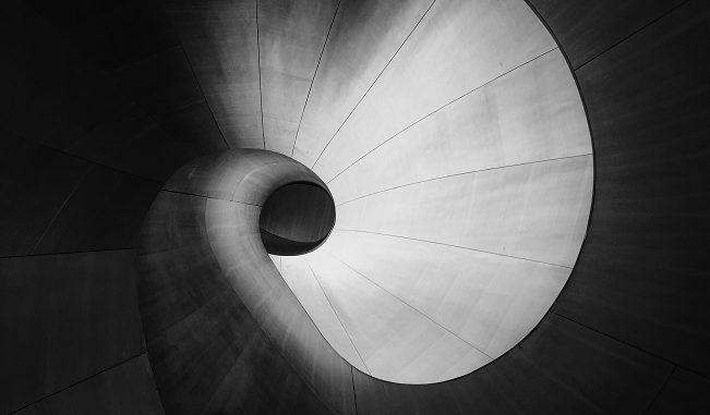 spirala zadłużenia