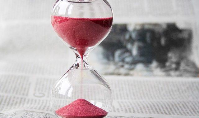 chwilówka - rynek finansowy