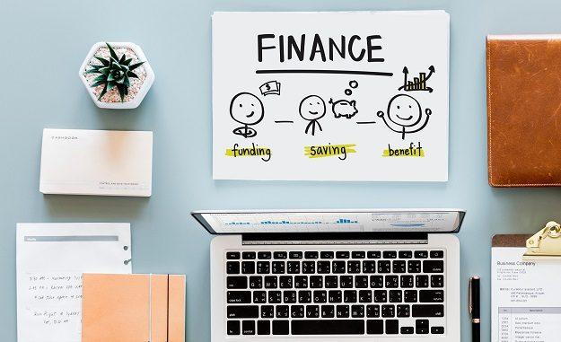 refinansowanie chwilówki