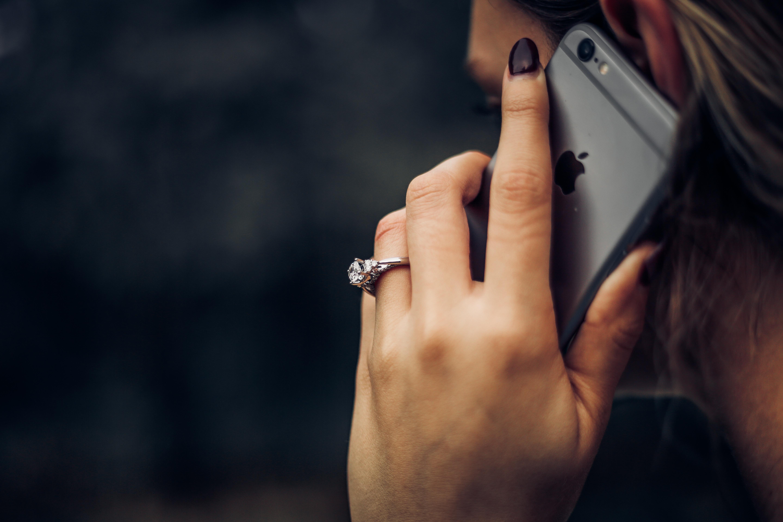 chwilówka przez telefon