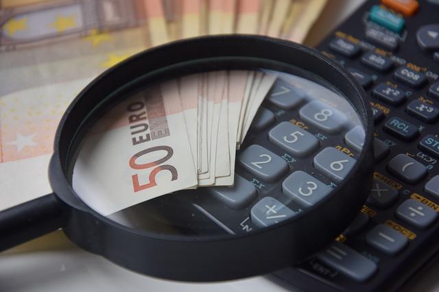 koszty pożyczki