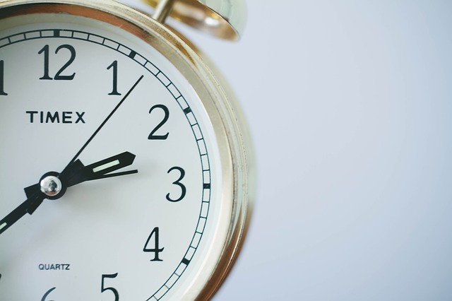 jaki jest czas oczekiwania na pożyczkę