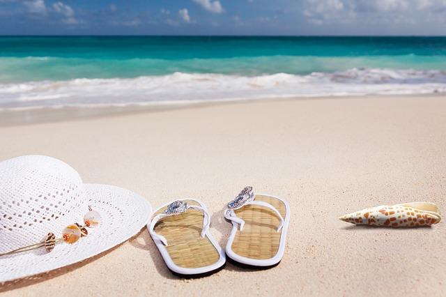 tanie i spokojne wakacje