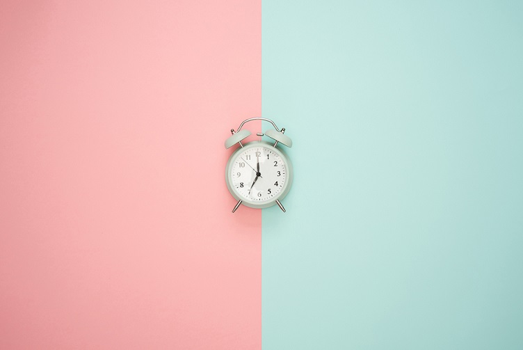 czas spłaty