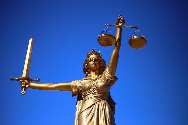 ustawa o przedawnieniu roszczeń
