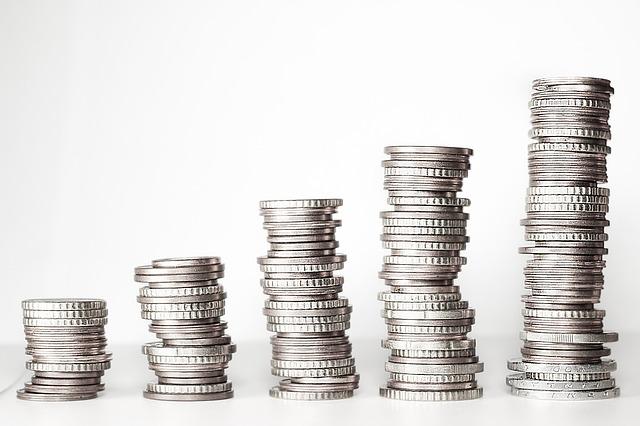 Jakie są koszty pożyczki pozabankowej