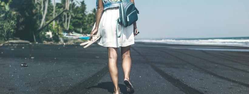 5 sposobów aby dorobić do pensji