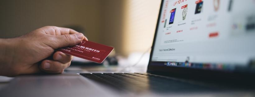 Jak sprawdzić, czy masz aktywną pożyczkę