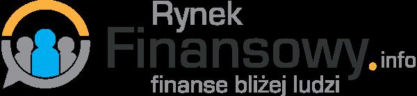 Rynekfinansowy.info - Porównywarka finansowa