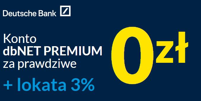 db premium