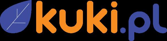 kuki.pl rynek finansowy