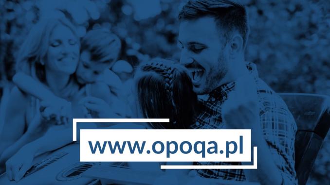 opoqa.pl