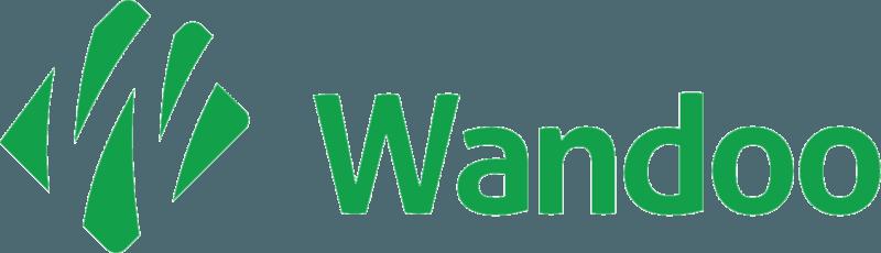 wando logo rynek finansowy