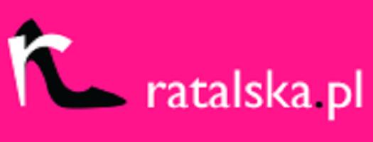 Ratalska.pl