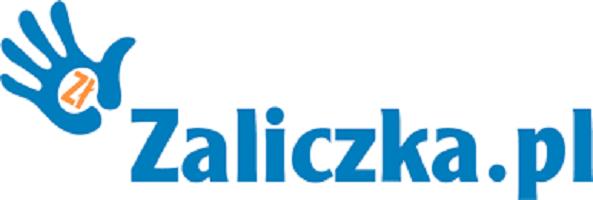 Zaliczka.pl